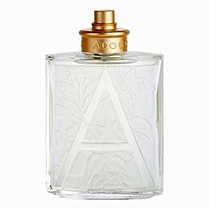 AZAHAR DE ADOLFO DOMINGUEZ - Eau de Toilette Natural Spray 100 ml - [SIN CAJA Y SIN TAPÓN]