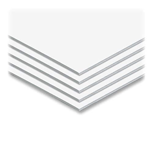 EPI950510 - Elmer`s Elmer's Sturdy-Board Foam Boards