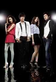 Amazon com: Cinderella Man - Korean Drama with English Subtitle