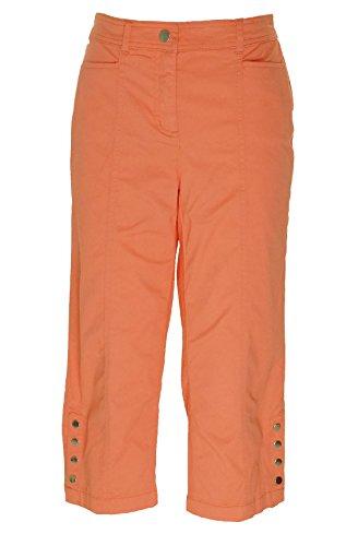 Jm Collection Petite Pants - 7