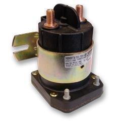 (Trombetta 114-1211-020 12 Volt Bear DC Contactor)