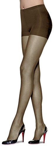 Leggs Energy Womens Support Pantyhose