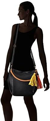 Aldo Lowell Cross Body Handbag