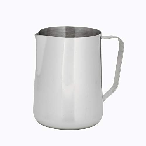 66 Oz Stainless Steel Frothing Pitcher