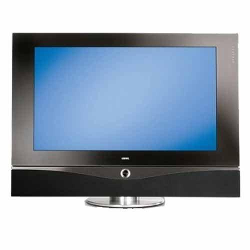 samsung pn60f5300afxza pdp 1080p 60hz hdtv
