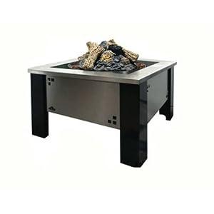 Superior Napoleon PFT Patio Flame Table