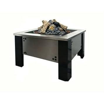 Elegant Napoleon PFT Patio Flame Table