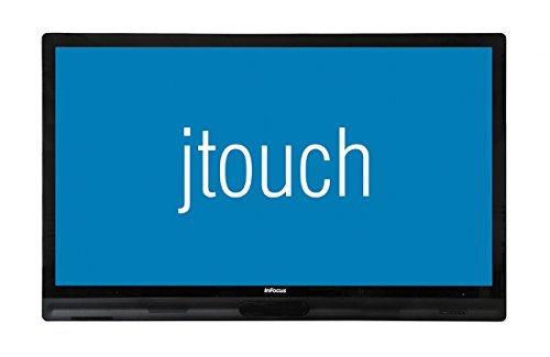 InFocus JTouch INF6500EAG 65