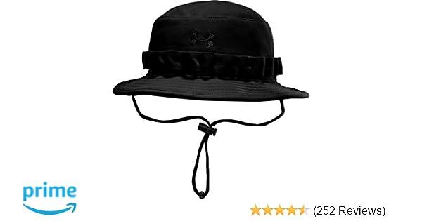 016ccf858 wholesale jordan bucket hat with string 309ec 2e3d3
