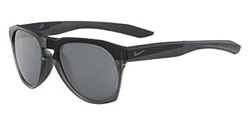 Nike ev1021 - 002 Esencial Navigator - Gafas de Sol (Marco ...