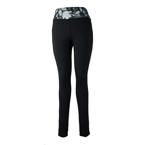 Obermeyer Women's Anni Sport 75Wt Tight Black S