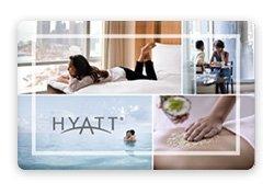 hyatt-hotel-gift-card