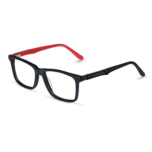 Discount Brand Name Sunglasses - OCCI CHIARI Wide Eye glasses frame