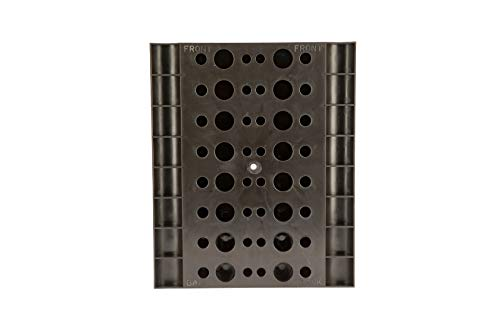 Crane Cams 99015-1 Valve Train Organizer -
