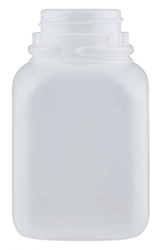 juice jug plastic - 8