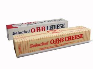 QBB プロセス チーズ キングサイズ