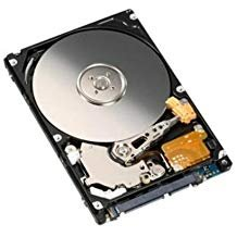 MDT 320 gb 320GB 2.5 inch SATA hard drive 5400 RPM for Laptop/PS3-1 Year Warranty - 320 Hdd Notebook Gb