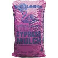 Ameriscape Inc 7777 Cypress Mulch 2 Cu.Ft.