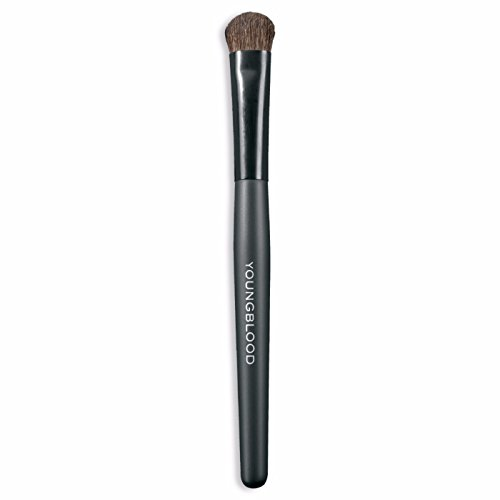 Youngblood Natural Brush, Eyeshadow