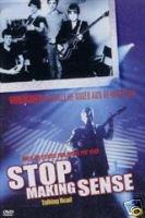 stop making sense - 6