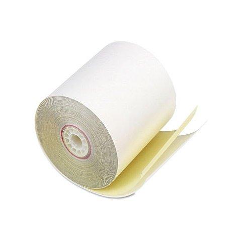 PMC07706 - Pm Company Paper Rolls