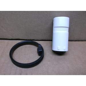 SLANT//FIN 818146000 System Pipe Sensor