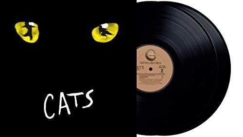Cats [2 LP]
