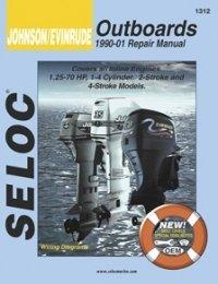 Outboard Manual - 8