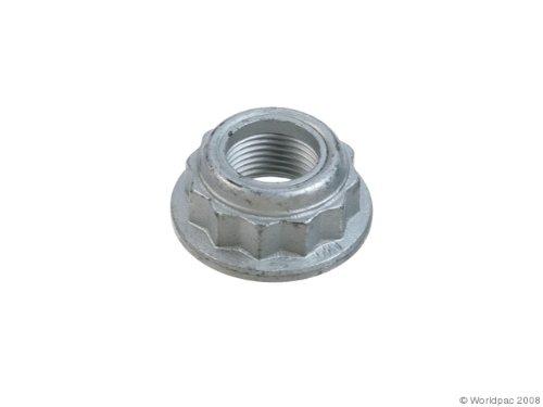 Febi Axle Nut W0133-1734329-FEB