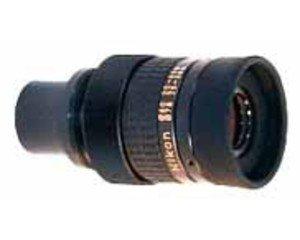 Nikon フィールドスコープ接眼ズームレンズ  MC 13-30X 20-45X25-56X B000CDPPYG