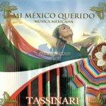 Music - MI MEXICO QUERIDO... MUSICA MEXICANA