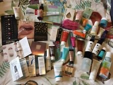 50 piece Wholesale IPSY Subscription Box Beauty, Skin Care Hair, Nail and Makeup Lot