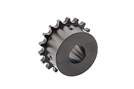 1//4 inch Bore Sprocket 36 Tooth