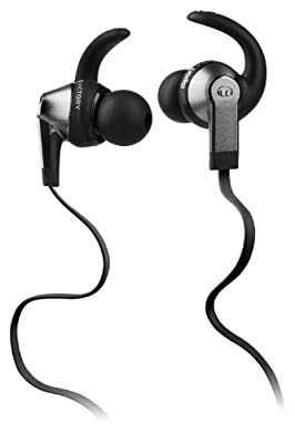 Monster iSport Victory Headphone