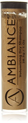 Ambiance Dry Shampoo Blond Refill by Ambiance