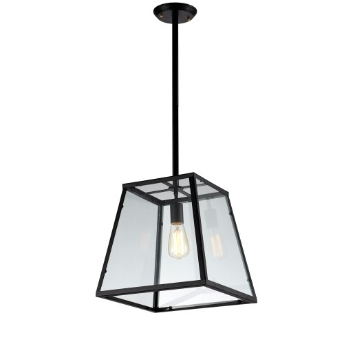 Large Feature Pendant Lights in Florida - 3