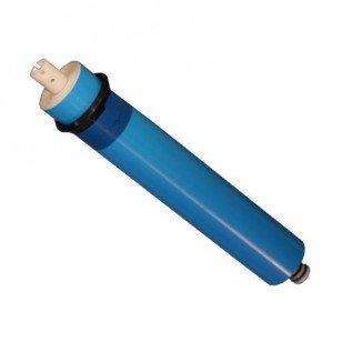 reverse osmosis filter fx12m - 5