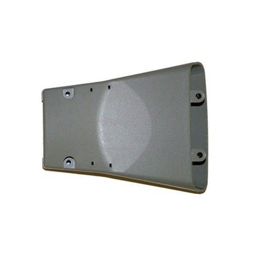 Dish Network 1000.2 YOKE Bracket Adapter LNB Plastic Satellite Holder 1000 HD