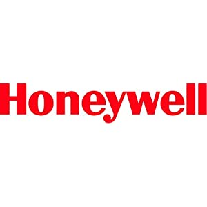 Honeywell 8106401 Wave Entry Door Lever, Oil Rubbed Bronze
