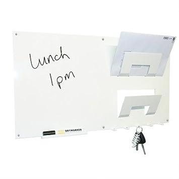 Tablón de notas organizador para cartas llaves y color ...
