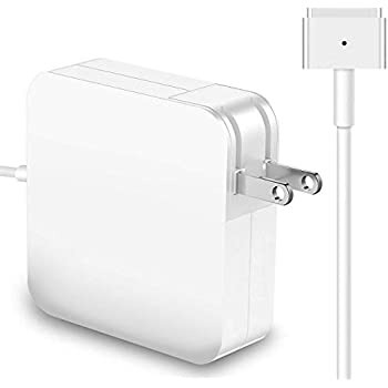 Amazon.com: Mac Book Air Charger, Great Replacement 45W ...