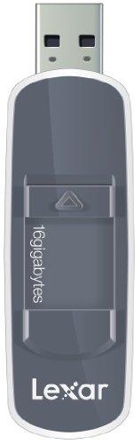 Lexar JumpDrive S70 16GB USB Flash Drive LJDS70-16GABNL
