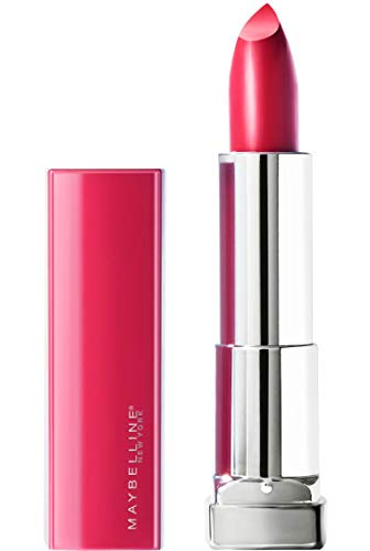 Maybelline New York Color Sensational Made for All Lipstick (New Maybelline Lipstick)