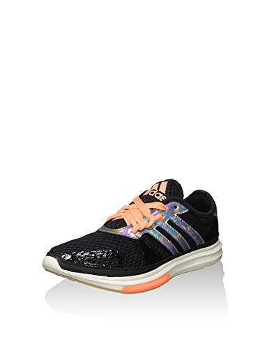 Adidas StellaSport Yvori Running Trainers Sneakers Multi-coloured 3BOie3j3