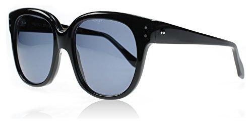 Victoria Beckham - Gafas de sol - para hombre: Amazon.es ...