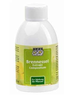Aries Brennesselextrakt Compositum 250ml