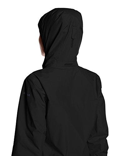 W Out Gtx Fanes Nero Giacca black Donna 2l Salewa 8wtZd5qw