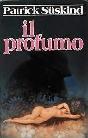 IL PROFUMO. EUROCLUB 1986 PATRICK Amazon.it