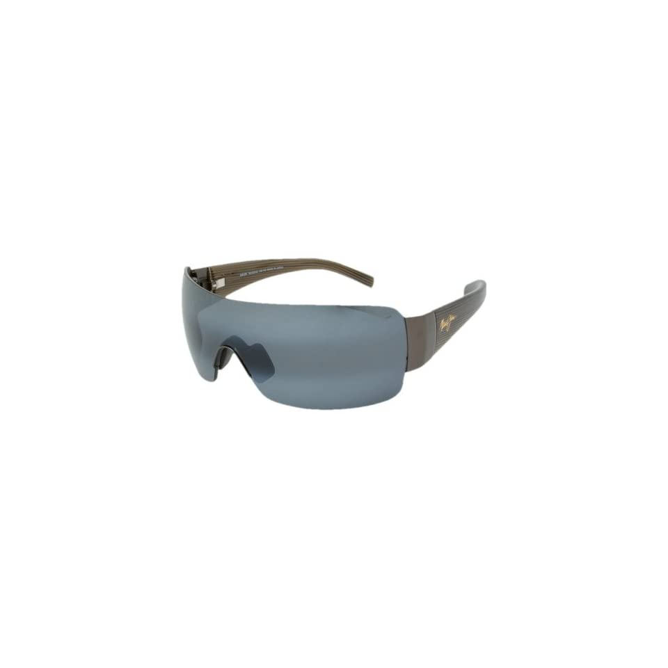 Maui Jim Honolulu Sunglasses   Polarized   Womens