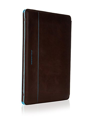 Piquadro Custodia Laptop 11 Cioccolato